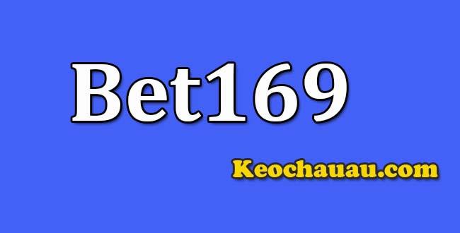 bet169