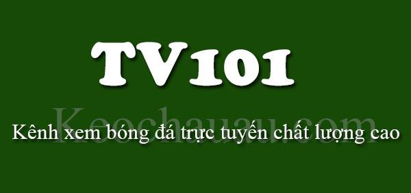 Tv101